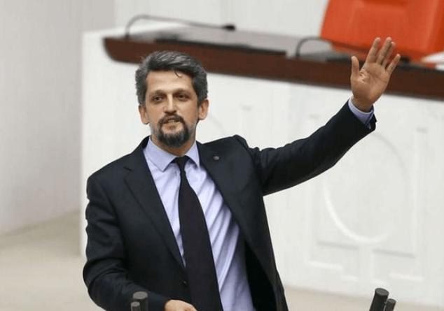 Թուրքիայում Կարո Փայլանին ցանկանում են դատել տխրահռչակ 301-րդ հոդվածով