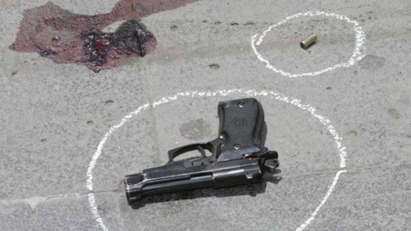 Գավառում տեղի ունեցած զինված միջադեպի քրեական գործով որպես մեղադրյալ ներգրավված է 28 անձ․ ՔԿ