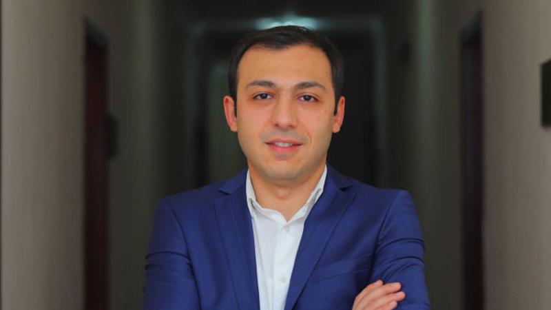 Բնակիչներից մեկն անցել է ադրբեջանական վերահսկողության տակ գտնվող հատված, ապա՝ վերադարձվել հայկական կողմին․ ԱՀ ՄԻՊ