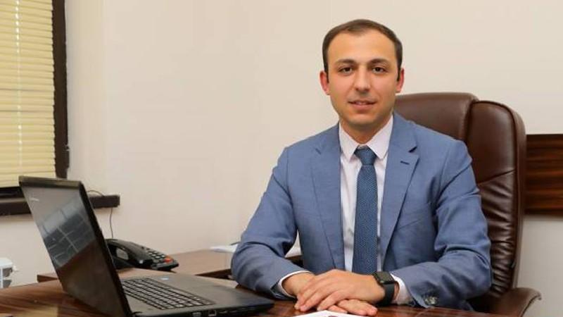 Ադրբեջանը տեղեկատվական ահաբեկչությամբ հոգեբանական ճնշում է գործադրում Արցախում ապրող մարդկանց վրա. ԱՀ ՄԻՊ