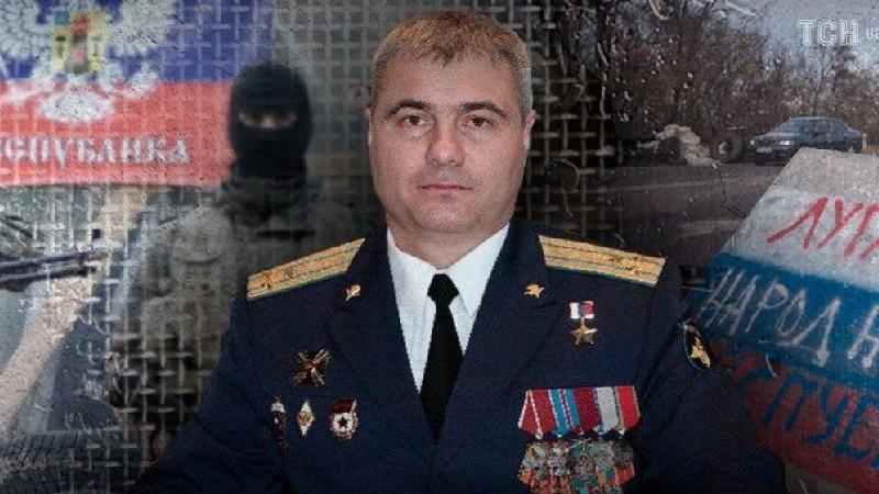 Արցախում տեղակայված ռուս խաղաղապահները նոր հրամանատար կունենան