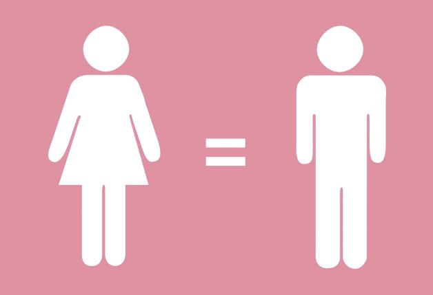 Կանանց ներգրավումը քաղաքականությունում ոչ թե արևմտյան ինչ-որ «գենդերային» չափանիշի իրագործում է, այլ իրավիճակ փոխելուն ուղղված քայլ․ «Առավոտ»