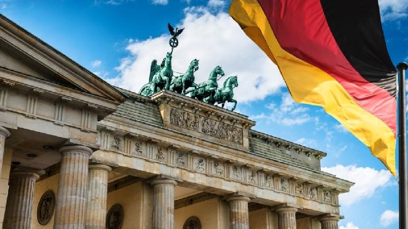 ՀՀ քաղաքացիների համար Գերմանիան չեղարկել է մուտքի սահմանափակումները