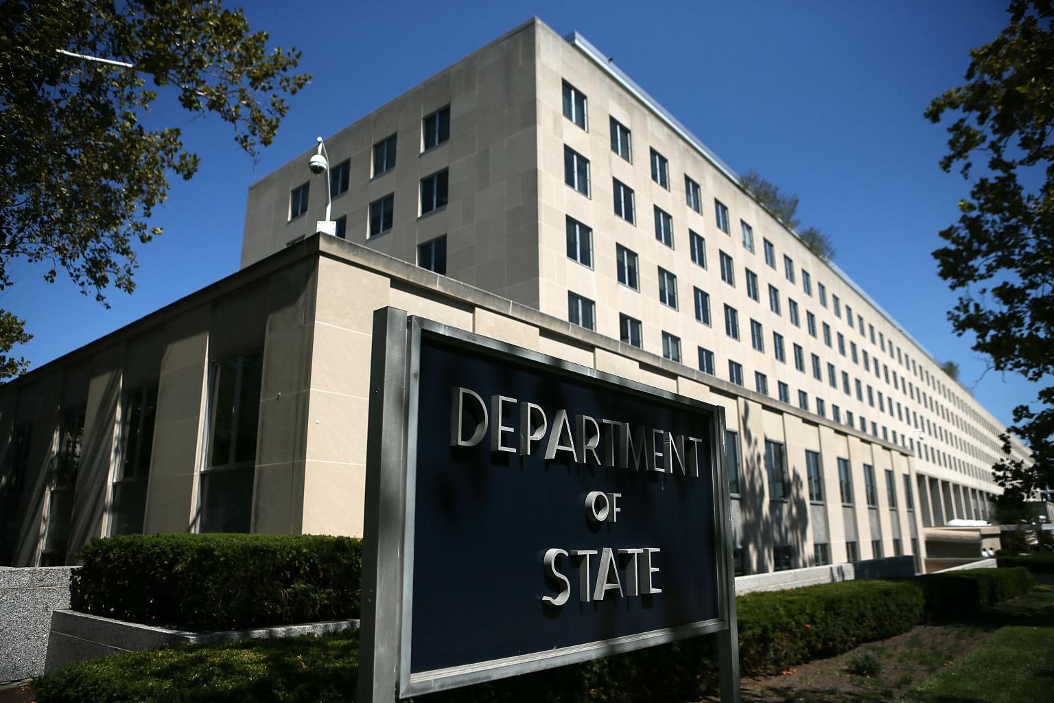 «Ահաբեկչության վտանգ կա». ԱՄՆ-ը զգուշացրել է Ադրբեջան այցելել ցանկացող իր քաղաքացիներին