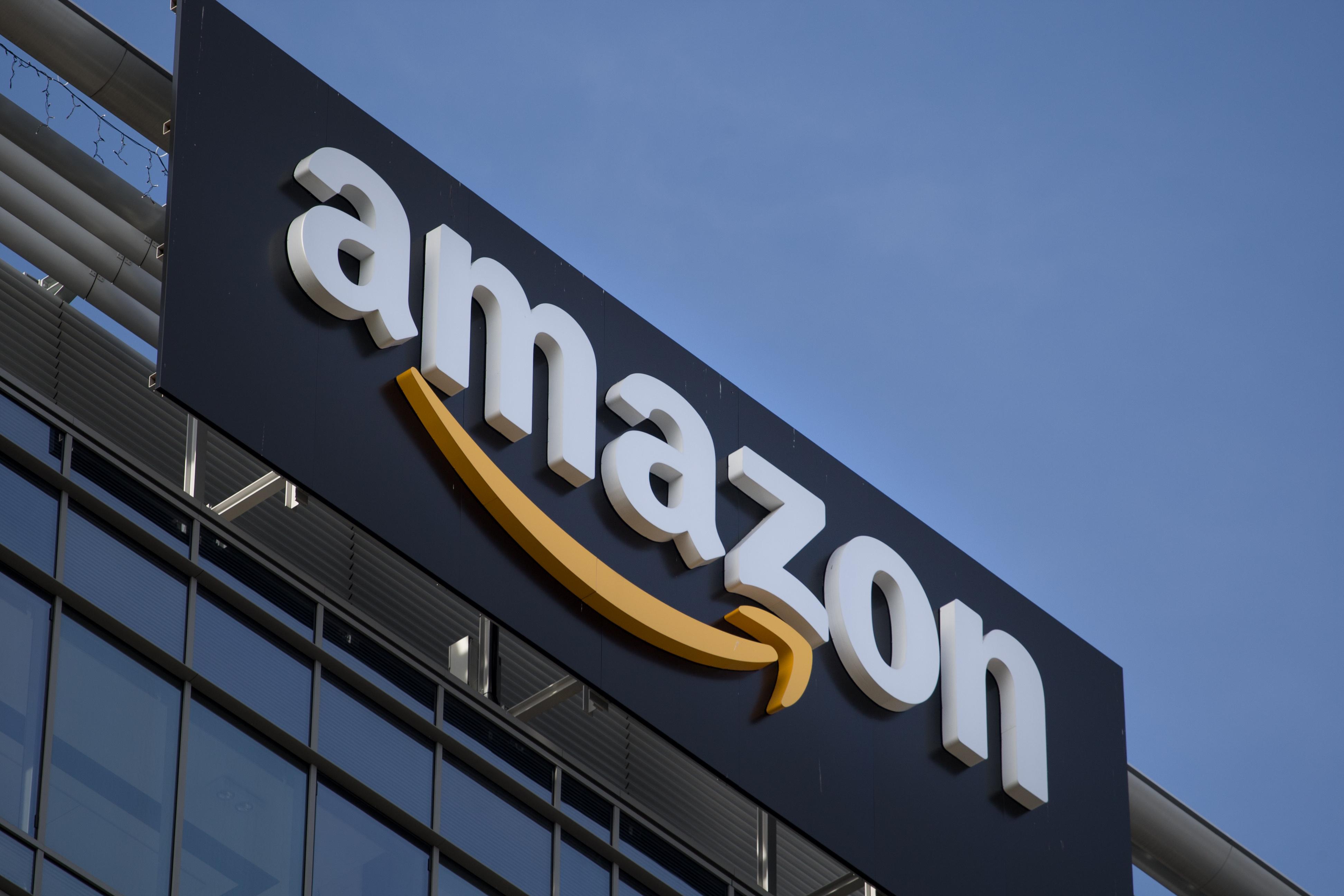 Amazon-ը մշակում է հայելի, որը թույլ կտա առանց տանից դուրս գալու հագուստ փորձել