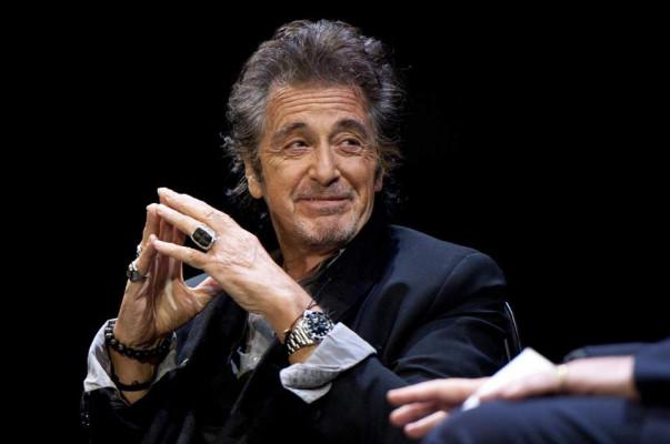 «Մի անգամ Հոլիվուդում». Ալ Պաչինոն կնկարահանվի Քվենտին Տարանտինոյի նոր ֆիլմում