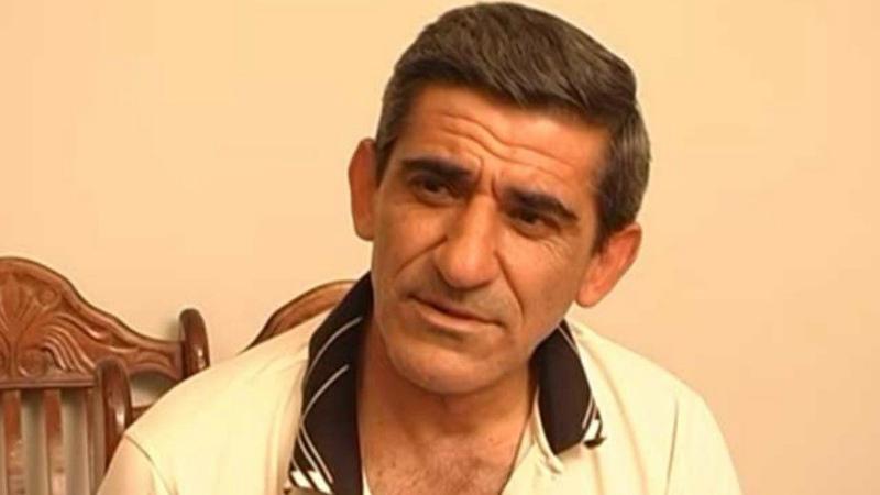 Մահացել է դերասան Գևորգ Դոդոզյանը