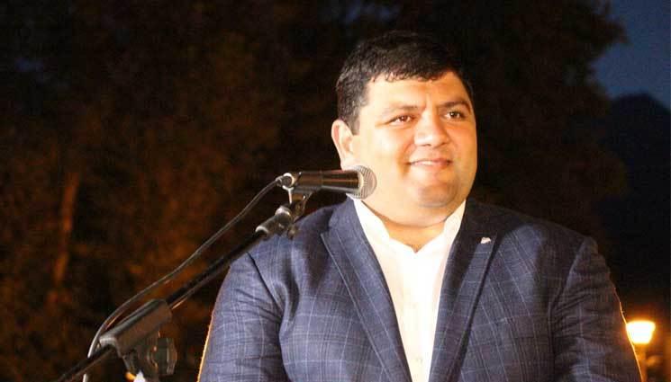 Կապանի հաղթած քաղաքապետին առաջարկել էին անդամագրվել ՔՊ-ին. «Իրավունք»