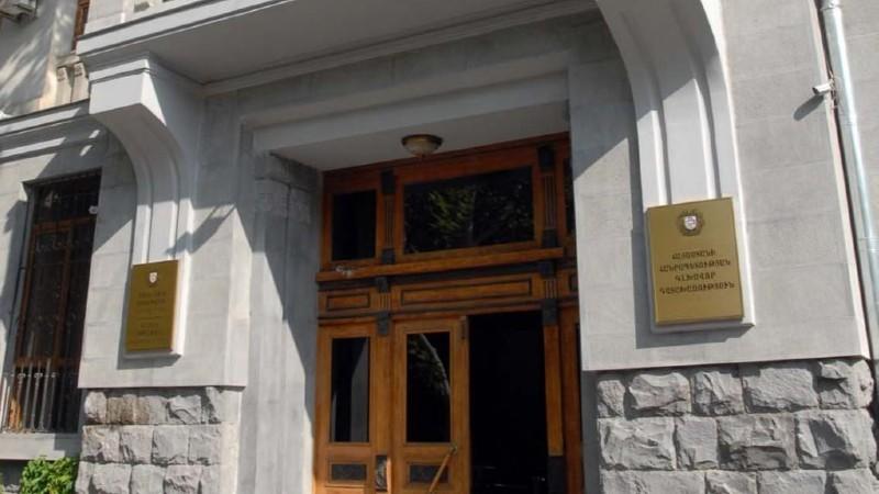 Գլխավոր դատախազի բողոքի հիման վրա ՀՀ վճռաբեկ դատարանը նախադեպային որոշում է կայացրել