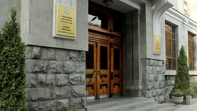 Պատերազմի ընթացքում և հրադադարից հետո Ադրբեջանի ԶՈՒ–ն պատմամշակութային արժեք ունեցող բազմաթիվ հուշակոթողներ է ոչնչացրել, վնասել կամ պղծել. Դատախազություն