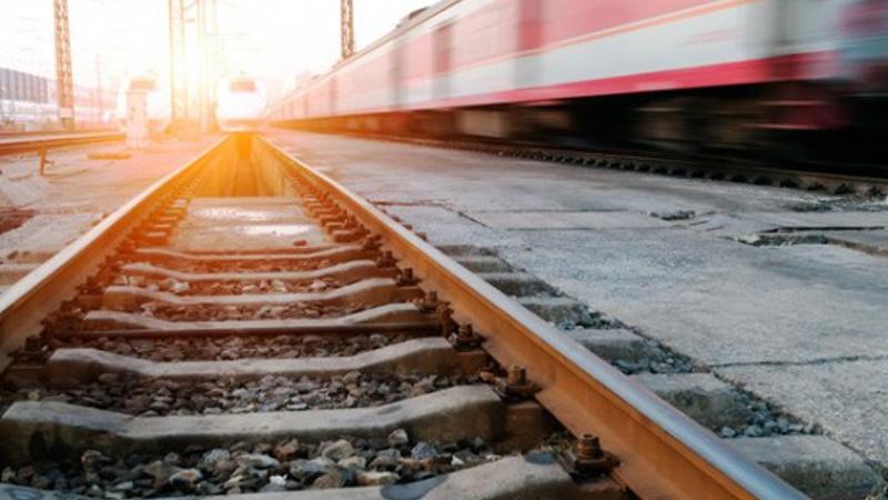42-ամյա կինն ընկել է գնացքի տակ և մահացել․ ոստիկանությունը մանրամասներ է ներկայացնում