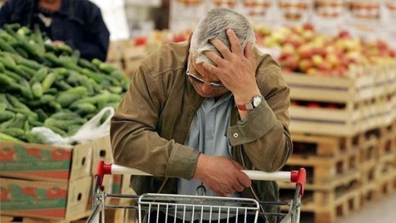 Կտրուկ աճ. որքան են կազմում առաջին անհրաժեշտության սննդամթերքի գները․ «Ժողովուրդ»