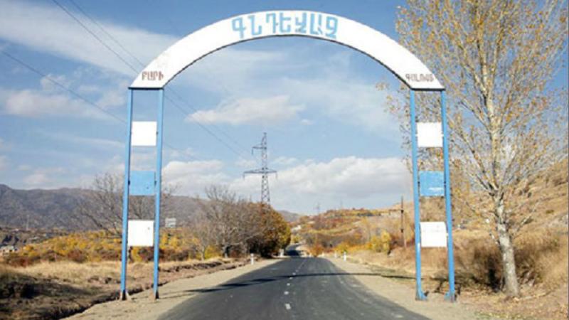 Գնդեվազ համայնքի նախկին ղեկավարին մեղադրանք է առաջադրվել. ՔԿ
