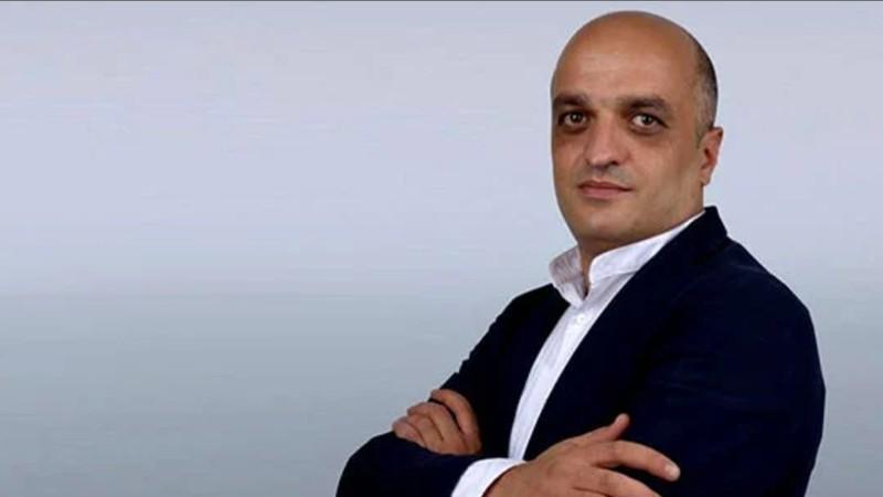 Վարչապետի որոշմամբ Գնել Հասրաթյանն ազատվել է պաշտոնից
