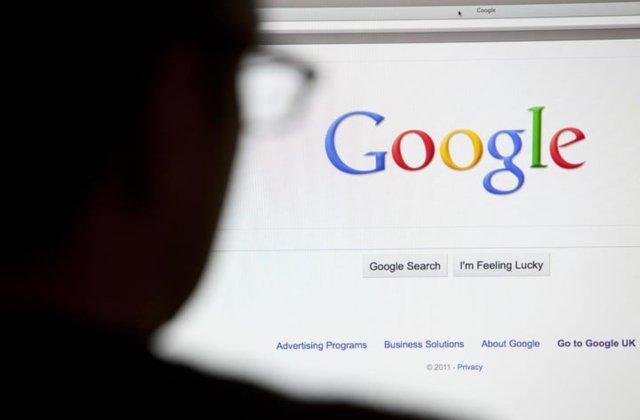 Ինչպե՞ս Google-ում միանգամից գտնել ցանկացած ինֆորմացիա