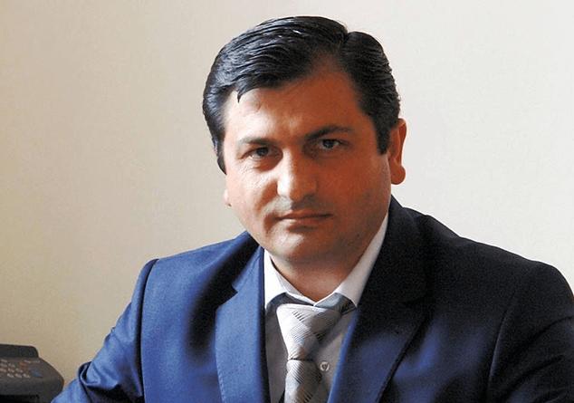 Դավիթ Սանասարյանի փաստաբանը ակնհայտորեն դուրս է եկել պատշաճության և էթիկայի սահմաններից