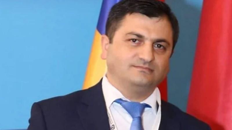 Գլխավոր դատախազի խորհրդականը՝ պատգամավորներին թիրախավորելը քաղաքական նպատակներին ծառայեցնելու գործելակերպի մասին