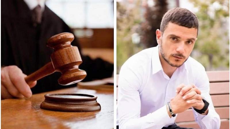 Բաքվում նոր դատավարություն է սկսվում 2 հայ գերիների նկատմամբ՝ լրտեսության մեղադրանքով