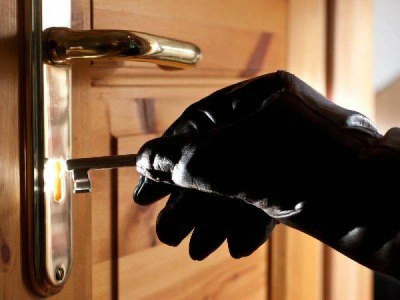 Առանձնապես խոշոր չափերով գողություններ կատարելու գործի նախաքննությունն ավարտվել է. մեղադրանք է առաջադրվել 9 անձի