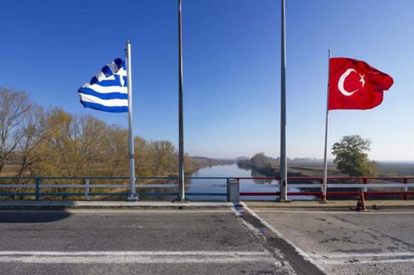 Թուրքիայի և Հունաստանի միջև կարճատև ռազմական բախում կարող է լինել․ թուրք լրագրող