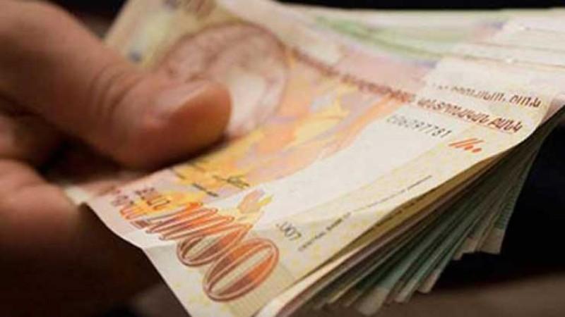 «Բարեխիղճ» հանցագործը. գողացված փողի մի մասը  վերադարձրել է․ ՔԿ