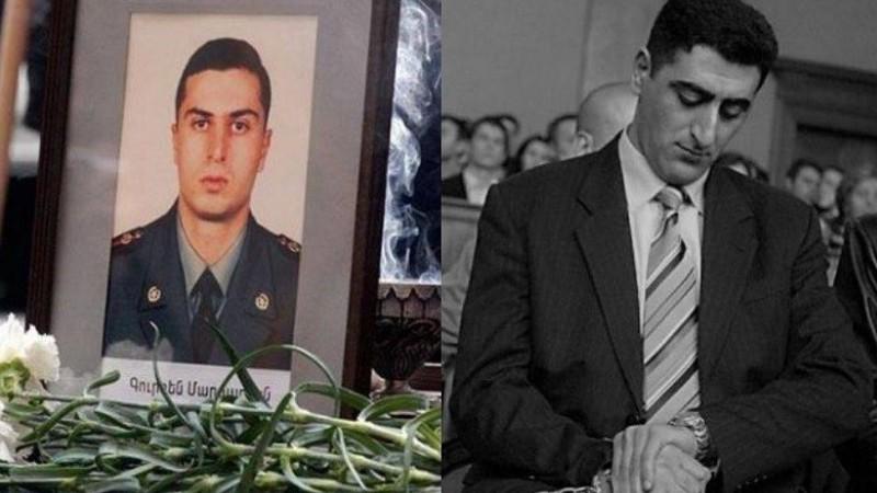 Ադրբեջանը խախտել է կյանքի իրավունքը․ ՄԻԵԴ-ը վճիռ է հրապարակել Գուրգեն Մարգարյանի գործով