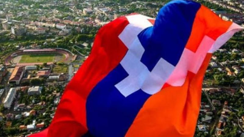 Գվատեմալայի Սայախչե քաղաքը ճանաչել է Արցախի ժողովրդի ինքնորոշման իրավունքը