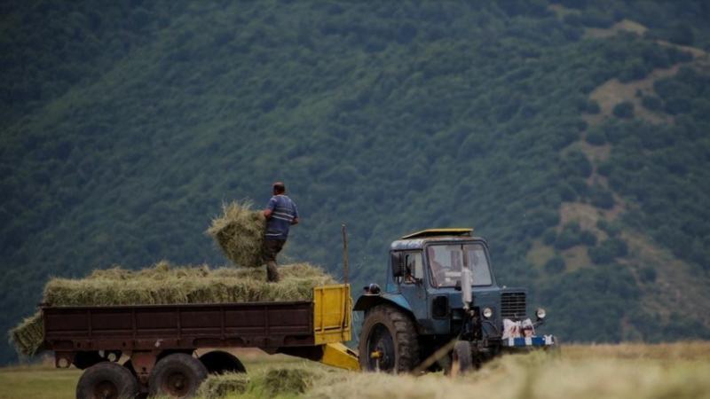 Ինչպես են քաղաքական ուժերը պատրաստվում զարգացնել մեզ համար այդքան կենսական նշանակություն ունեցող գյուղոլորտը. «Հայաստանի Հանրապետություն»