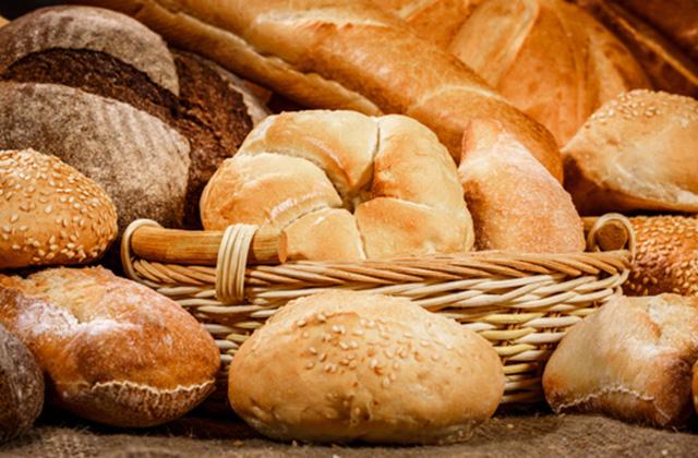 Հացը կթանկանա՞. «Փաստ»