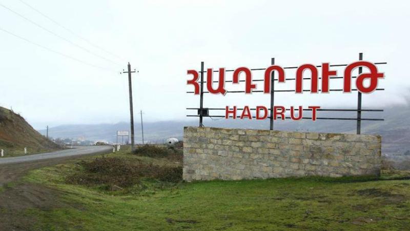 Ադրբեջանական քարոզչամեքենան կրկին հայտնվեց ծիծաղելի վիճակում. «Զինուժ» մեդիայի ռեպորտաժը
