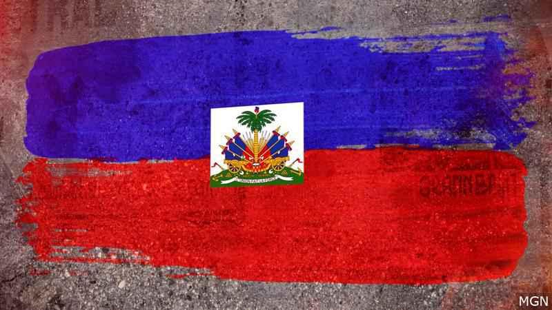 Հաիթիում հայտարարվել է 15-օրյա ազգային սուգ