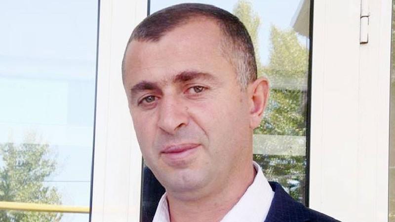 Գեղամասարի համայնքապետը հրավիրվել է ԱԱԾ. Factor.am
