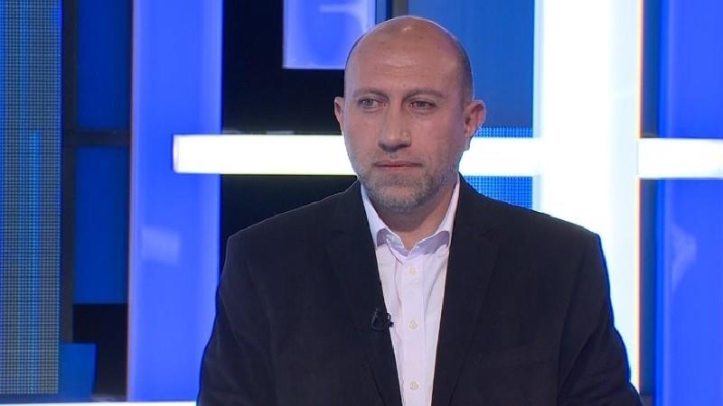 Ադրբեջանն առանց Ռուսաստանի կարո՞ղ էր դիմել սահմանային սադրանքի, թե ոչ․ Հակոբ Բադալյան
