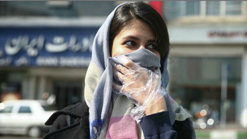 Կեղծ էջերի զոհերը. Իրանում 7 մարդ է մահացել կորոնավիրուսի բուժման համար համացանցի խորհուրդների պատճառով
