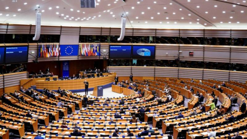 Եվրոպական մշակութային կոնվենցիայի մասնակից երկրների համաժողովում կոչ է արվել դատապարտել թուրքադրբեջանական ագրեսիան