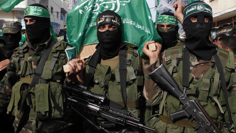 Իսրայելական բանակը հայտնել է ՀԱՄԱՍ-ի հետախուզության առանցքային անդամների ոչնչացման մասին