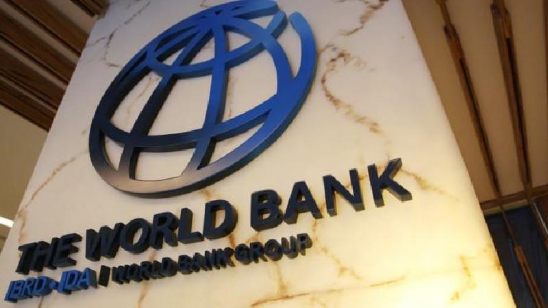 Համաշխարհային բանկը Հայաստանի համար կանխատեսում է 6,1 տոկոս տնտեսական աճ