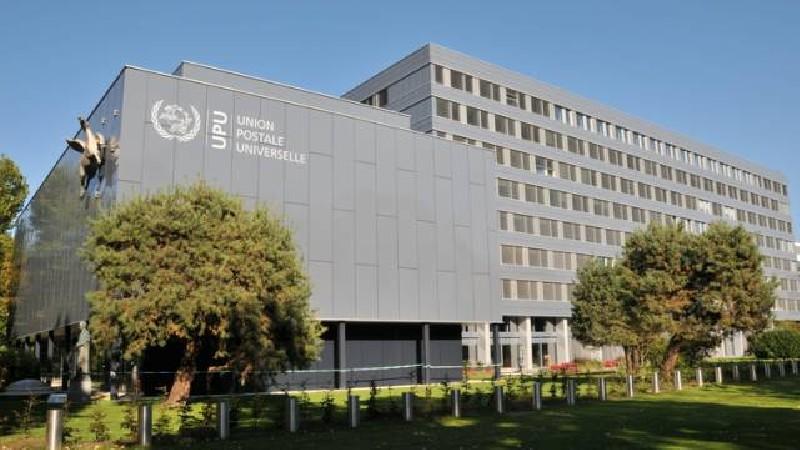 Համաշխարհային փոստային միությունը չեղարկել է Ադրբեջանի հայատյացություն քարոզող փոստային նամականիշները