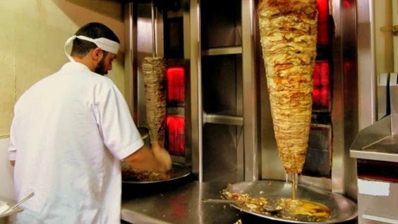 Պարետի որոշմամբ Երևանում և 2 մարզերում 46 հանրային սննդի օբյեկտների աշխատանքը 24 ժամով կասեցվել է