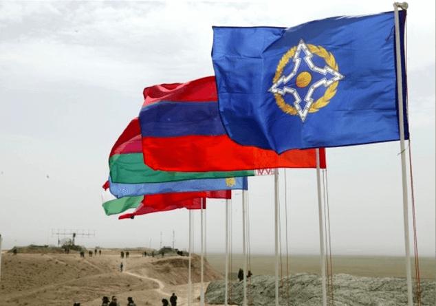 ՀԱՊԿ գլխավոր քարտուղարի հարցը կձգձգվի մինչեւ Հայաստանի հերթն անցնի. «Առավոտ»