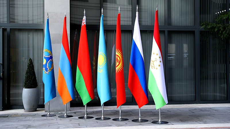 ՀԱՊԿ անդամ երկրների խորհրդատվական և գործադիր մարմինների հերթական նիստերը կկայանան 2022 թվականի առաջին կեսին՝ Հայաստանում