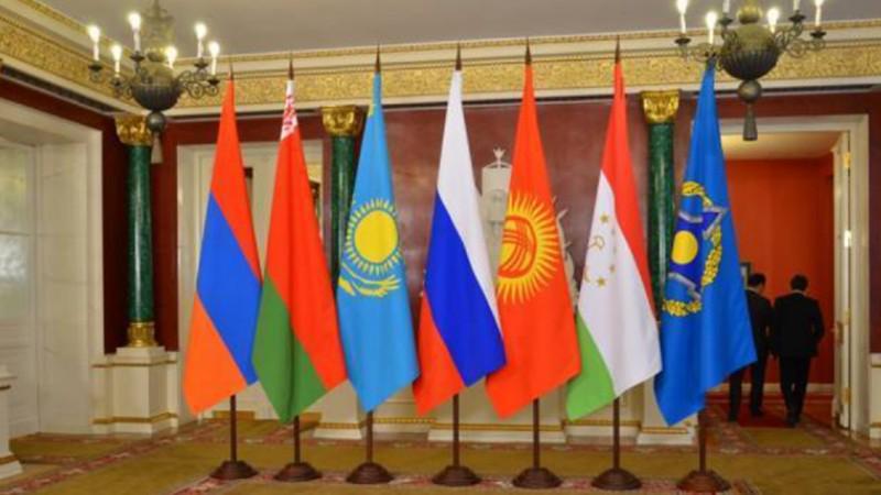 ՀԱՊԿ Մշտական խորհրդի արտահերթ նիստը հետաձգվել է անորոշ ժամանակով. Ազատություն