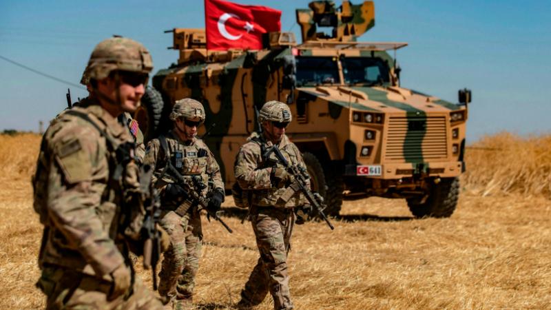 Թուրքիան ՀՀ ներխուժելու ծրագիր է մշակել. Jerusalem Post