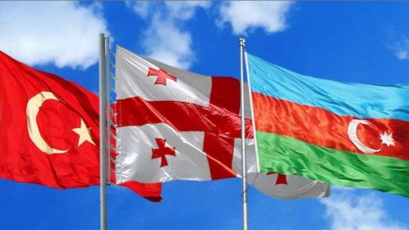 Ադրբեջանը, Վրաստանը և Թուրքիան հոկտեմբերի 4-8-ը համատեղ զորավարժություններ կանցկացնեն
