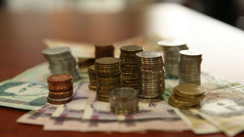 ՀՀ ՊԵԿ-ը 2021 թվականի 1-ին կիսամյակում ապահովել է 750.2 մլրդ դրամ հարկային եկամուտներ