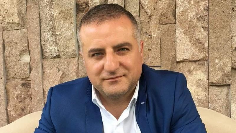 Վարչապետի որոշմամբ պաշտոնից ազատվել է Բնապահպանության և ընդերքի տեսչական մարմնի ղեկավարի տեղակալը