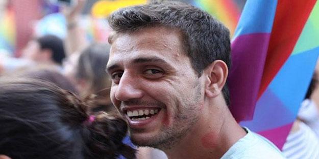 Թուրքիայի խորհրդարանական ընտրություններում առաջադրված թեկնածուներից մեկը հոմոսեքսուալ է