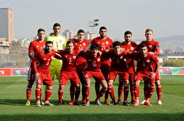 Հավաքականների մարզիչները՝ Հայաստան-Սերբիա հանդիպման մասին