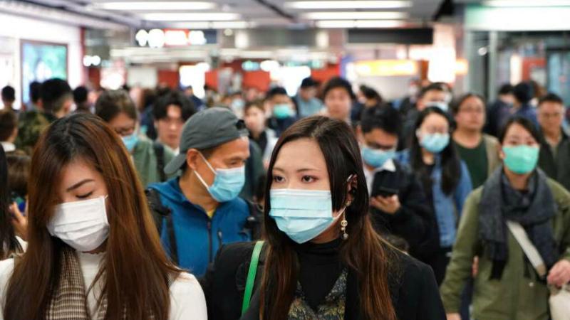 Չինաստանից կտարհանվի ևս մեկ ՀՀ քաղաքացի