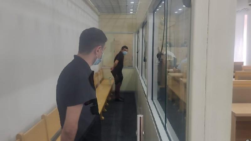2 հայ ռազմագերիներին սպառնում է 16 տարվա ազատազրկում